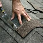 Roofing Contractor Services in Beverly MA Since 1969