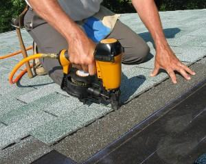 5 Factors to Check for in Professional Home Roofing Repair Services