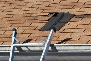 A Look at Common Roof Repair FAQs