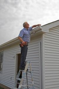 5 Reasons Not to Neglect Gutters in Belmont MA