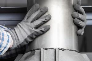 The Truth about Chimney Repair Services in Winchester MA