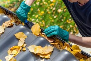 Narrowing Down Your Choice of Rain Gutter Repair Contractors