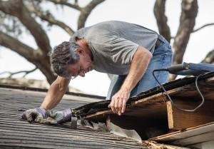 5 Questions to Ask Yourself before Considering DIY Roof Repair in Brookline...