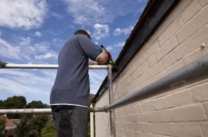 The Key to Finding a Premium Gutter Repair Specialist in Wellesley Ma