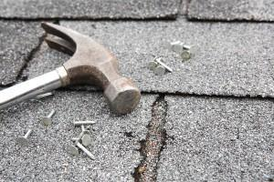 Avoiding Unacceptable Roofing Repair Services in Waltham MA