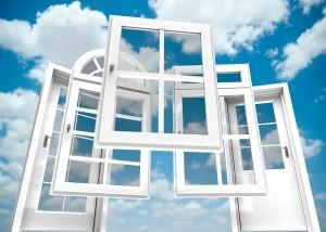 A Guide to Window Replacement in Wellesley MA