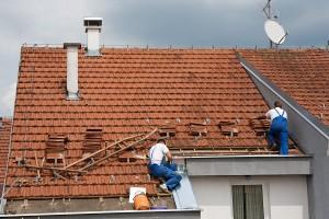 What Your Rain Gutters Could Be Telling You