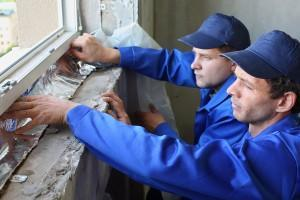 5 Things You Probably Didn't Know about Replacement Windows