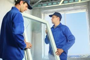 Your Guide to Finding the Right Replacement Window Specialist in Cambridge Ma