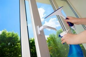 What Every Homeowner Should Know about Replacement Windows