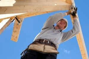 5 Things a Professional Roofing Contractor in Sudbury MA Won't Mind Doing