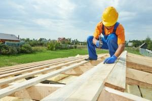 Key Qualities to Look For in a Roofing Expert