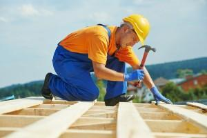 4 Types of Roofing Issues in Waltham