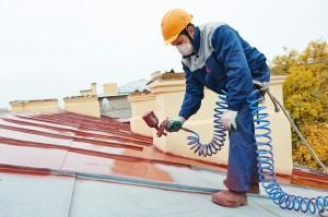 5 Ways to Avoid Professional Roofing Scam Artists in Newton Ma