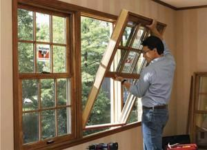 4 Signs it's Time for Window Replacements in Sudbury MA