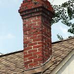 chimney repair West Roxbury ma