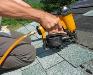 For Highly-Qualified, Professional Roofer, Framingham Homeowners Trust GF Sprague. It's obvious that a house or business' roofing system is among the...