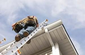 5 Questions to Ask Before Hiring a Gutter Repair Specialist