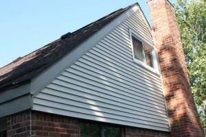 The Benefits of Replacement Siding For Your Home in Needham Ma