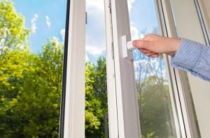 5 Things You Should Know Before Getting Replacement Windows