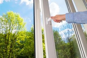 Top Questions about Replacement Windows