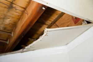 The Importance Of Professional Storm Damage Inspection In Massachusetts