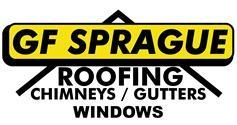 Natick Ma Roofing Contractor Review - GF Sprague