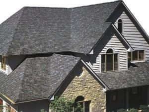 Roofing Contractors Brookline: Choosing the Right Shingles for your Home 