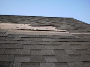 Shingles Curling On Your Chestnut Hill Roofing? G.F. Sprague Roofing Company In Chestnut Hill Explains Why