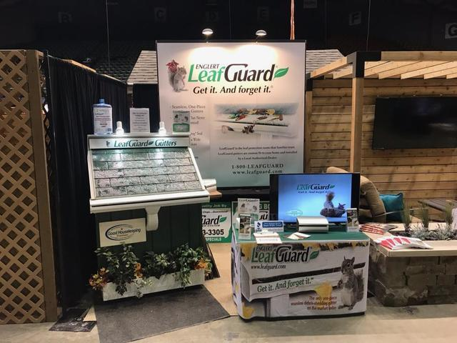It's finally here! The 2019 Sioux Empire Home Show starts this weekend! Stop out to the Sioux Falls Convention Center...