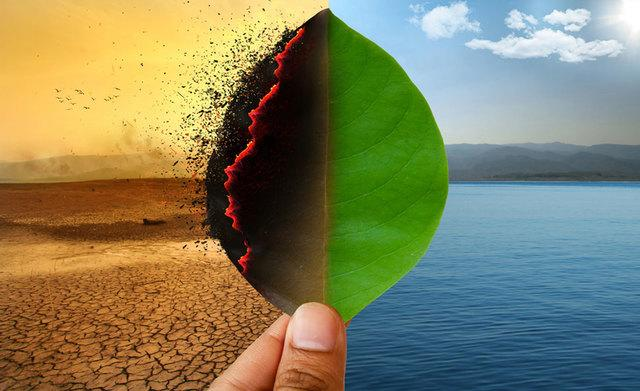 How Will Climate Change Affect Our Planet? - Image 1