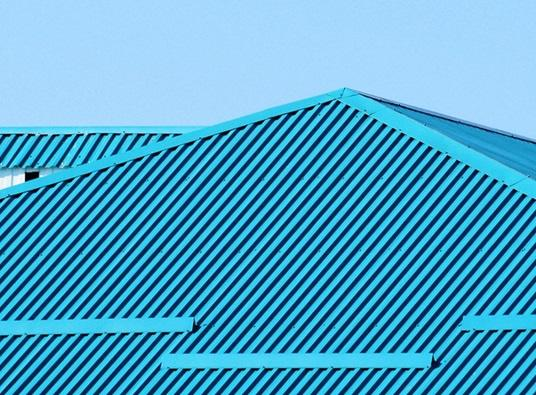 Residential Roofing Series: Features of Metal Roofs