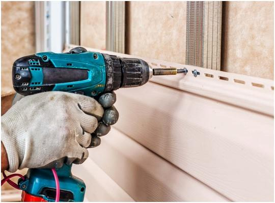 Exterior Remodeling: 3 Main Things You Can Expect from Us