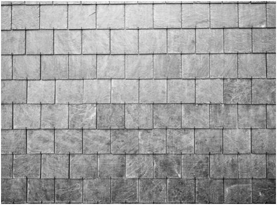 Residential Roofing Series: Why Slate Remains Popular