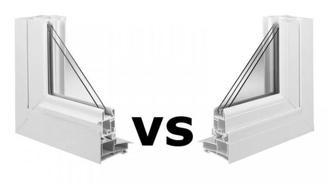 Triple vs. Double Pane Windows: Which Are Better?