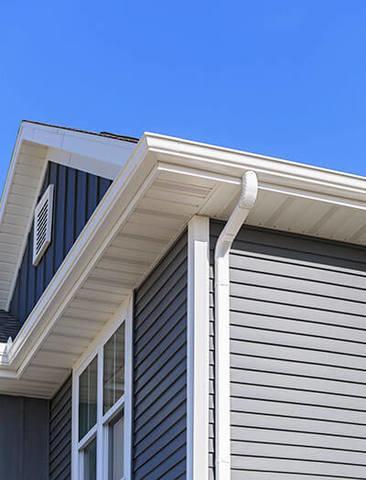Spring Home Maintenance Checklist - Image 4