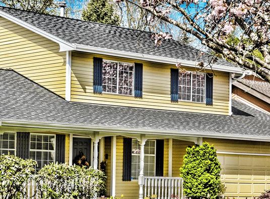 4 Home Maintenance Tips You Should Follow