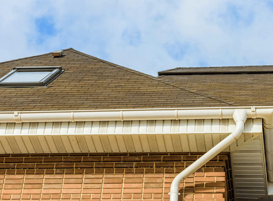 What Your Spring Maintenance Checklist Should Feature