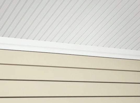 Brand Focus: Features and Benefits of Alside Siding