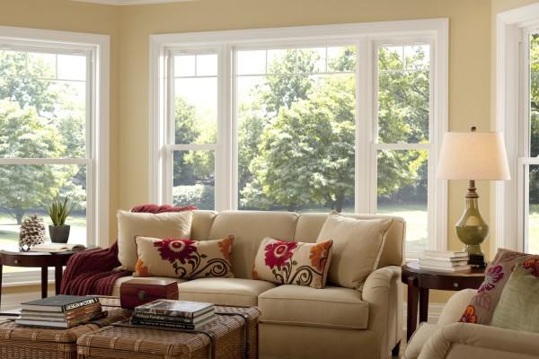 Why summer is the right time for window replacement