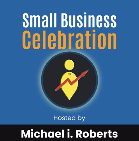 Listen Now to the Small Business Celebration Podcast featuring Brian Sorci of Sorci Construction...