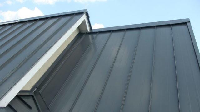 Why Switching to a Metal Roof is More Important than Ever - Image 2