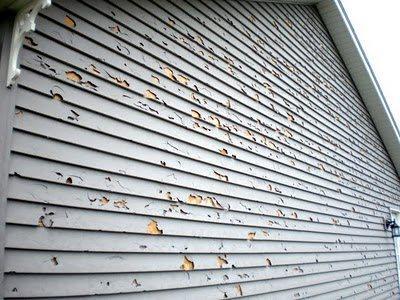 damaged siding 1480712447 - James Hardie Siding in Overland Park: The Best Fiber Cement Siding