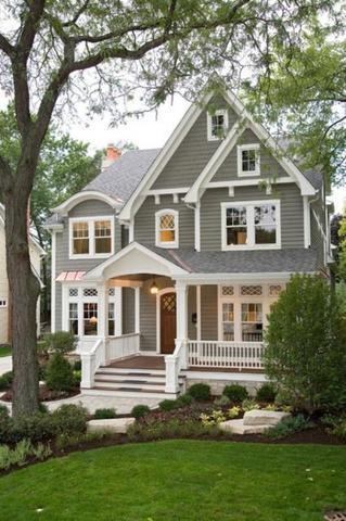 Save up to $6000 on Trinity Exteriors March Special Offer with LP® SmartSide® Siding & Trim - Image 1