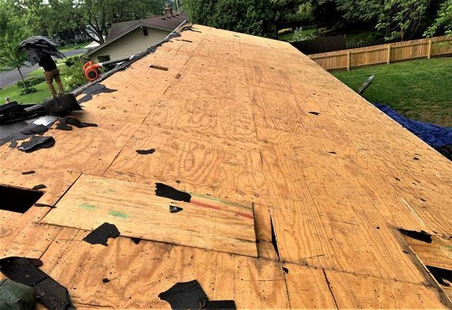The 8 Essential Steps To a Long-Lasting Roof - Image 2