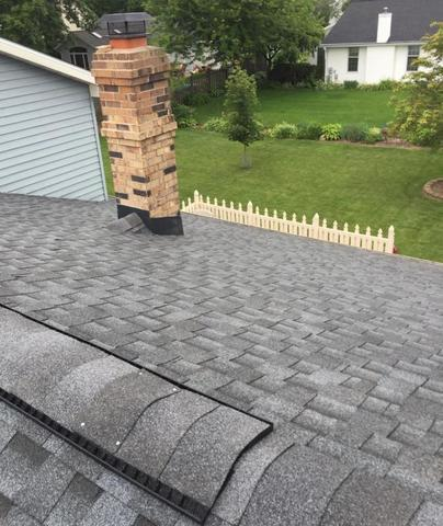 Does Homeowner's Insurance Cover Roof Leaks?