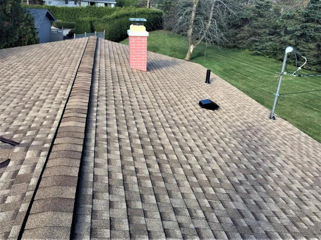 The 8 Essential Steps To a Long-Lasting Roof - Image 7
