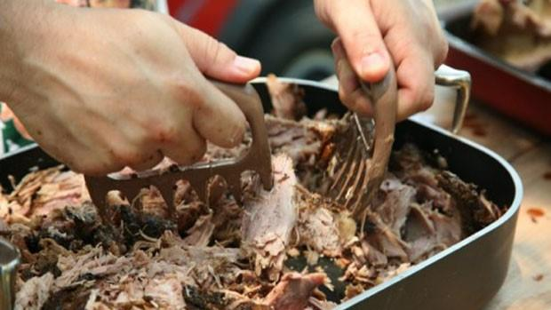 BBQ Grill Accessories And What They Do - Image 5
