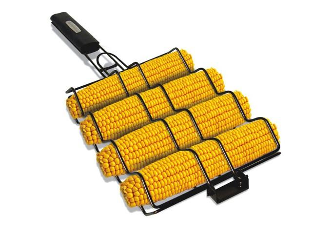 BBQ Grill Accessories And What They Do - Image 7