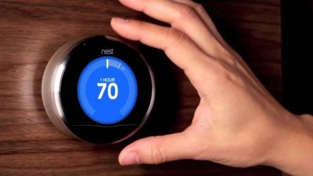 DIY Home Energy Audits - Image 3